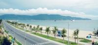 Đà Nẵng xây thương hiệu như Singapore: Thách thức lớn?