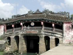 Tour Đà Nẵng Bà Nà Hội An 3 ngày 2 đêm