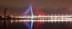 Tour Đà Nẵng Thiên Đường 6 ngày 5 đêm