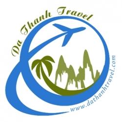 Tour Đà Nẵng Hội An giá rẻ