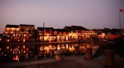 Tour Đà Nẵng 4 ngày 3 đêm giá rẻ