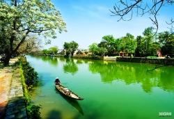 Tour Đà Nẵng Thiện Viện Trúc Lâm 5 ngày 4 đêm
