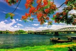Tour Đà Nẵng Phong Nha 3 ngày 2 đêm