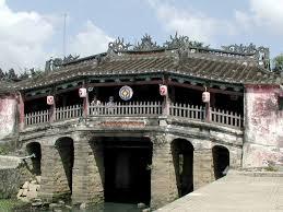 Tour ghép Đà Nẵng 4 ngày 3 đêm giá rẻ